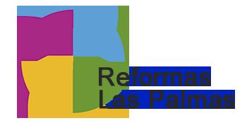 Reformas Integrales Las Palmas