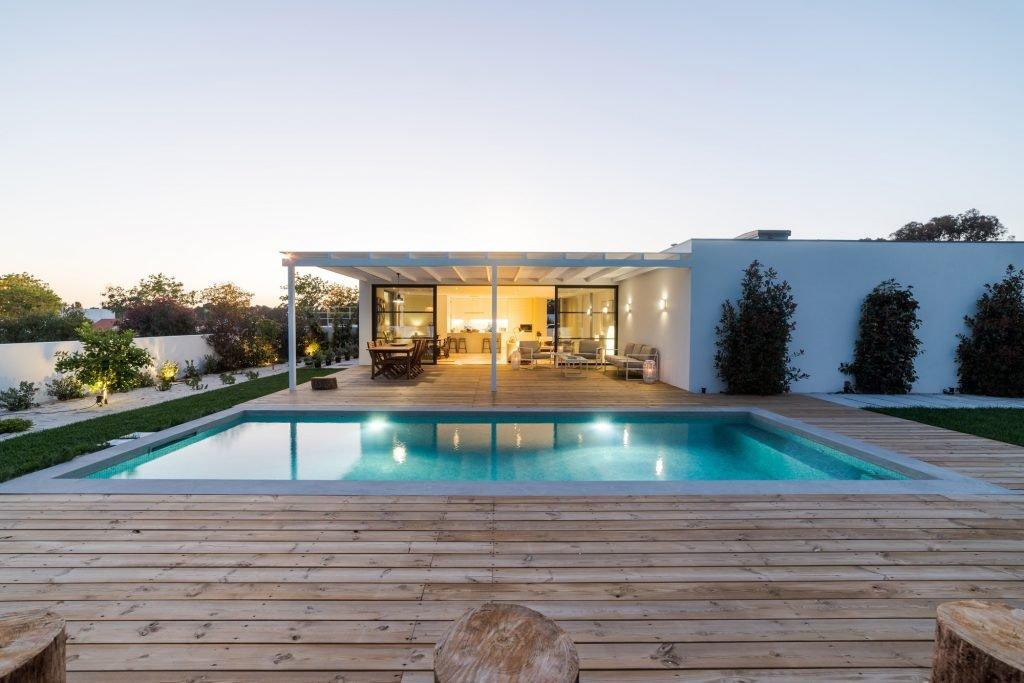 Reformas e instalaciones fontanería en Las Palmas para casas y piscinas